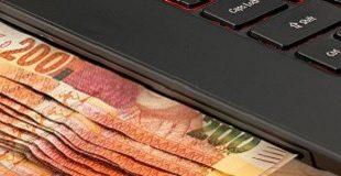Illegales Online-Glücksspiel: Rückforderung von verlorenen Spieleinsätzen