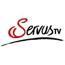 Eigentümer von Servus-TV ist die Red Bull Media House GmbH. Deren Managing-Director: Dietrich Mateschitz. Bild © Servus-TV