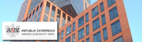 Handelsgericht Wien weist Klage gegen Spieler-Info ab. Bild © Spieler-Info.