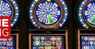 KÄRNTEN: Wegen illegalem Glücksspiel wurde Wettbüro geschlossen