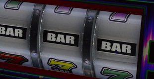 BRD: Illegales Automatenglücksspiel in Sachsen außer Kontrolle