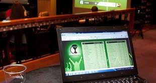US-Glücksspielverband führt Werberichtlinien für Sportwetten ein