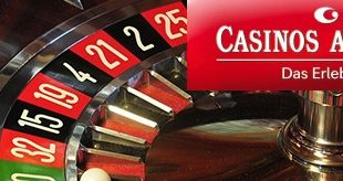 KURIER / Ibiza-Video: Kampf um Casinos Austria eskaliert