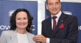 """TREND / Eva Glawischnig: """"Ich bereue nichts"""""""