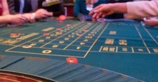 Österreicher erobern Casinomarkt in Liechtenstein
