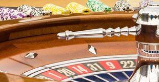 Salzburger Nachrichten / Glücksspieler müssen ihre Nähe zur Politik offenlegen