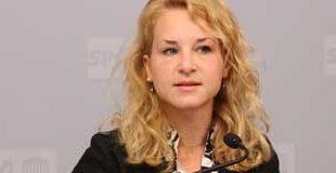 Holzleitner: SPÖ will EU-weite Regelung für Minderjährige bei verstecktem Glückspiel