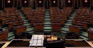 "NOVOMATIC / NEOS / Parlamentarische Anfrage: ""Hop-on/Hop-off"" – Rechtsanwaltsvollmacht!"