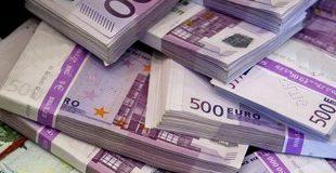 Die Presse / Die Mafiamillionen in Österreich