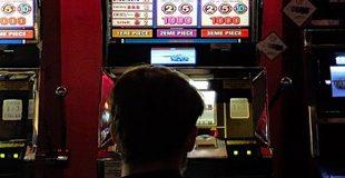 KURIER / Illegale Automaten: Kampf der Behörden mit Gesetzeslücken statt gegen die organisierte Kriminalität