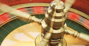 KURIER / Neuer Präsident der Staatsholding ÖBAG legt sein Glücksspiel-Mandat zurück