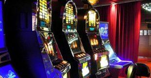 Japan: Casinos seit Juli 2018 erlaubt!