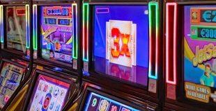 EU-Höchstgericht hält Kumulationsstrafen bei Glücksspielen für zulässig
