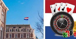 Unfreiwillige Glücksspiel-Sperre durch Dritte: Niederländisches Cruks-Register vorgestellt